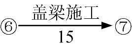 17-1.jpg