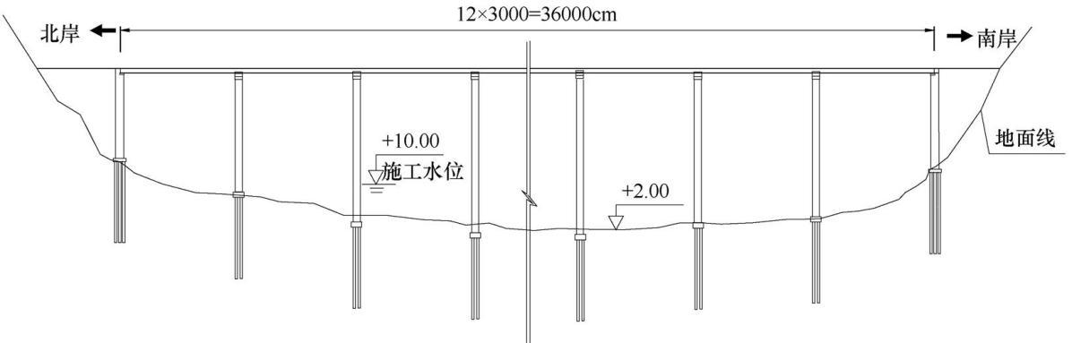 3-1.jpg