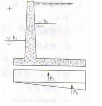 18.图1.png