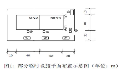 M1M~{B`VF8D%(IDPM`3%8[0.png