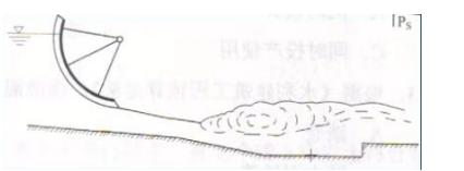 18.图2.png