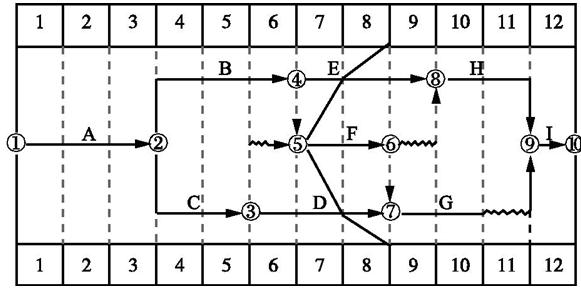 W_07Q[83)6)%P`~B8[9VFRQ.png