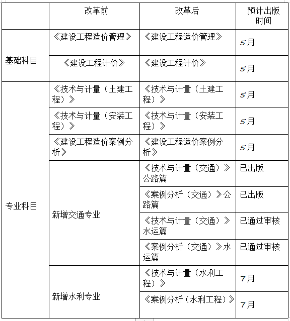 1559118127(1).png